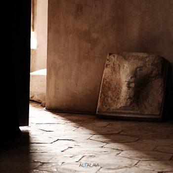 Kerman Iran © Ali Alavi