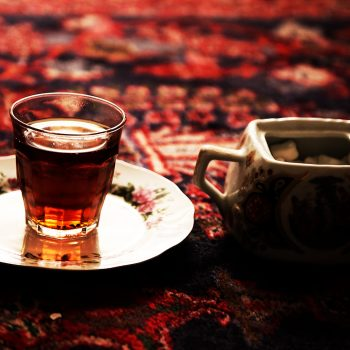 Neyshabor Iran © Ali Alavi